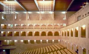 Centro Cultural de Belem