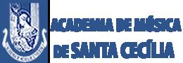 Academia de Múscia de Santa Cecília