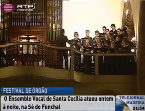 2014/10/18 RTP Madeira