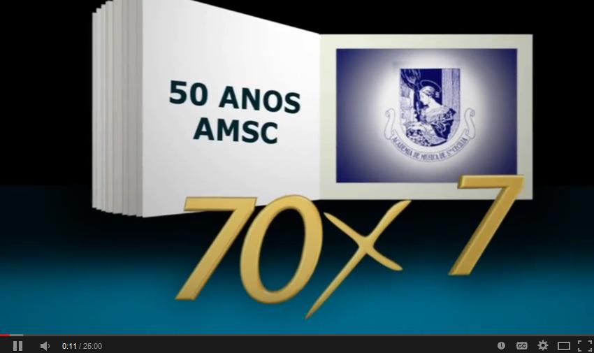 2014/11/30 Programa 70×7