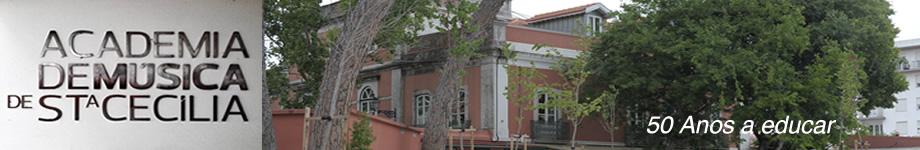 Academia de Música de Santa Cecília