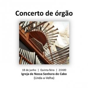 Concerto órgão_site_18-6-2015