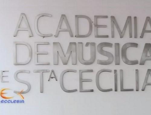 2015/06/01 Programa Ecclesia na RTP2