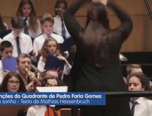 2015/05/09 Audição Final