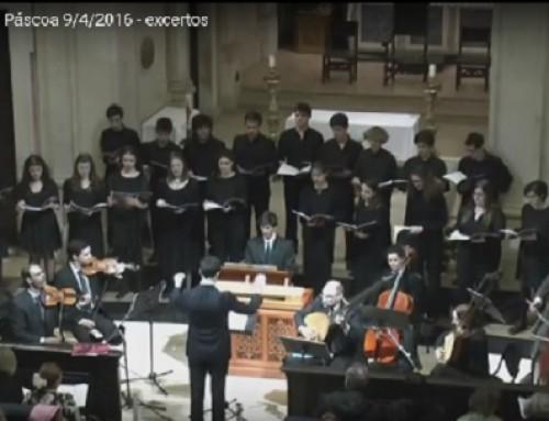 2016/04/09 Concerto de Páscoa