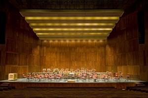 Concerto na Gulbenkian @ Lisboa | Lisboa | Portugal