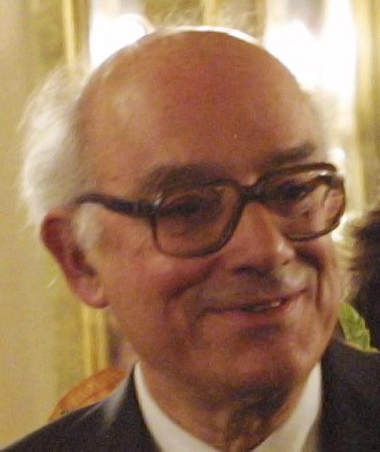 Prof. Henrique Fernandes – Entrevista na Antena 2