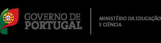 ministerio_educacao